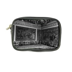 Vintage France palace of Versailles Apollo chambre 1970 Ultra Compact Camera Case