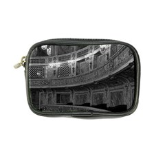 Vintage France palace Versailles opera house Ultra Compact Camera Case