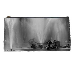 Vintage France palace of Versailles Apollo fountain Pencil Case