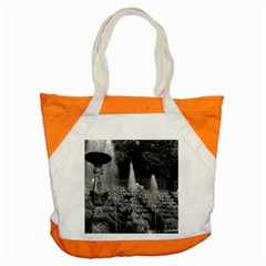 Vintage France palace of versailles The Salle de Bal Snap Tote Bag