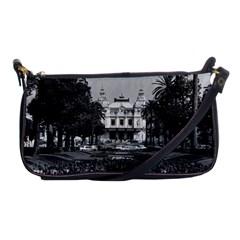 Vintage Principality of Monaco Monte Carlo Casino Evening Bag
