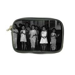 Vintage China Changsha childcare 1970 Ultra Compact Camera Case