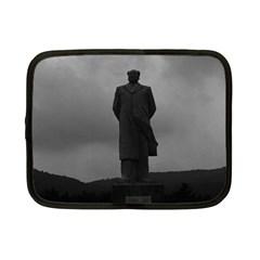 Vintage China Changsha Mao Tse Tung Statue 1970 7  Netbook Case