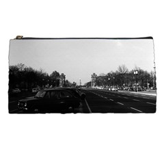 Vintage Germany Berlin The 17th June Street 1970 Pencil Case