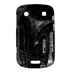 Vintage France Paris sacre Coeur basilica virgin chapel BlackBerry Bold Touch 9900 9930 Hardshell Case