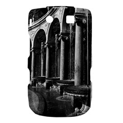 Vintage France palace of Versailles Colonnade Grove BlackBerry Torch 9800 9810 Hardshell Case