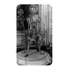 Vintage France Palace of Versailles astronomical clock Card Reader (Rectangle)