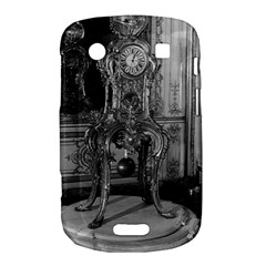 Vintage France Palace of Versailles astronomical clock BlackBerry Bold Touch 9900 9930 Hardshell Case