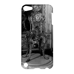 Vintage France Palace of Versailles astronomical clock Apple iPod Touch 5 Hardshell Case