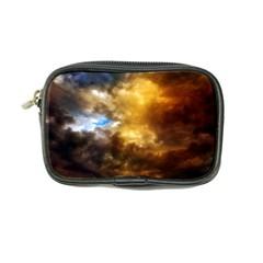 Cloudscape Ultra Compact Camera Case