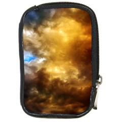 Cloudscape Digital Camera Case