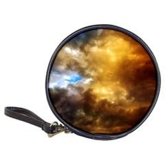Cloudscape CD Wallet