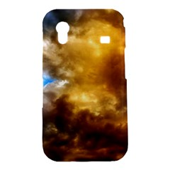 Cloudscape Samsung Galaxy Ace S5830 Hardshell Case