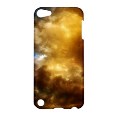 Cloudscape Apple iPod Touch 5 Hardshell Case