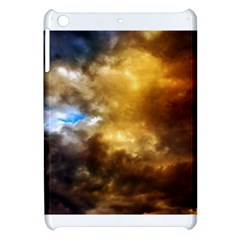 Cloudscape Apple iPad Mini Hardshell Case