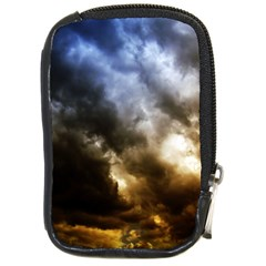 Cloudscape Digital Camera Case