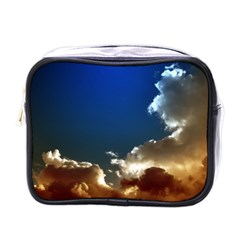 Cloudscape Single-sided Cosmetic Case