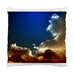 Cloudscape Single-sided Cushion Case