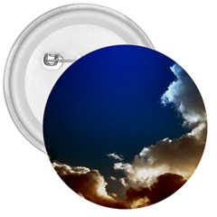 Cloudscape Large Button (Round)