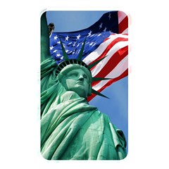 Statue Of Liberty, New York Card Reader (rectangle)