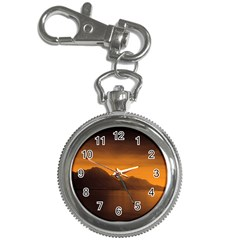 Waterscape, Switzerland Key Chain & Watch