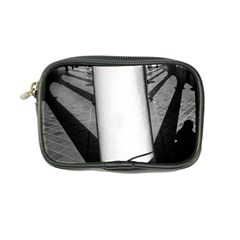 Lines Ultra Compact Camera Case