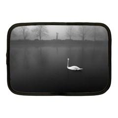 swan 10  Netbook Case