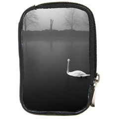 Swan Digital Camera Case