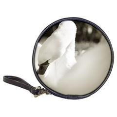swan CD Wallet