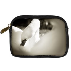 swan Compact Camera Case