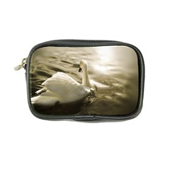 swan Ultra Compact Camera Case