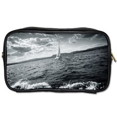 sailing Twin-sided Personal Care Bag