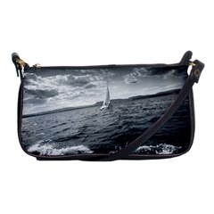 sailing Evening Bag