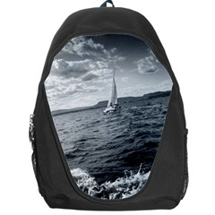 Sailing Backpack Bag