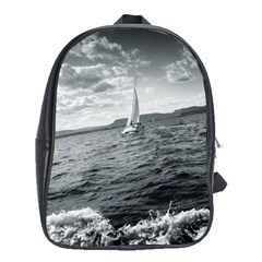 sailing School Bag (XL)