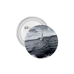 sailing Small Button (Round)