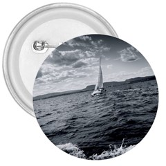 sailing Large Button (Round)