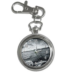 Sailing Key Chain & Watch