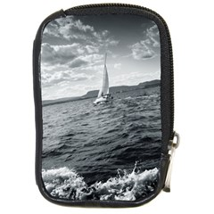 Sailing Digital Camera Case