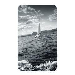 sailing Card Reader (Rectangle)