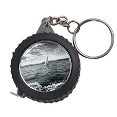 sailing Measuring Tape