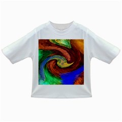 Culture Mix Baby T-shirt