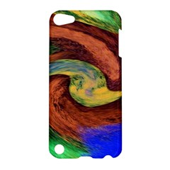 Culture Mix Apple iPod Touch 5 Hardshell Case