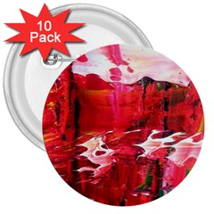 Decisions 10 Pack Large Button (round)