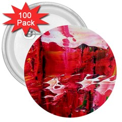 Decisions 100 Pack Large Button (round)