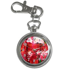 Decisions Key Chain & Watch