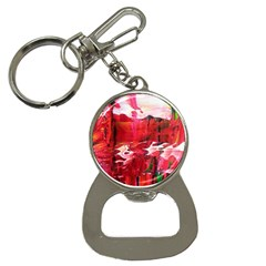 Decisions Key Chain with Bottle Opener