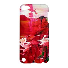 Decisions Apple iPod Touch 5 Hardshell Case