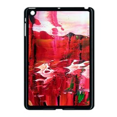 Decisions Apple iPad Mini Case (Black)