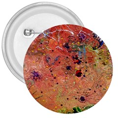 Diversity Large Button (Round)